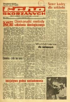 Radomskie Echo Skórzanych, 1978, R. 23, nr 26
