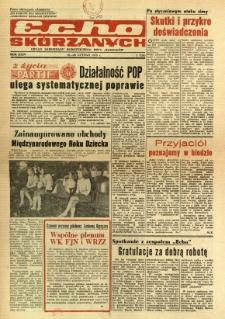 Radomskie Echo Skórzanych, 1979, R. 24, nr 5