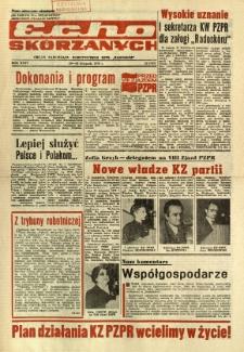 Radomskie Echo Skórzanych, 1979, R. 24, nr 32