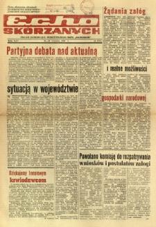 Radomskie Echo Skórzanych, 1980, R. 25, nr 26
