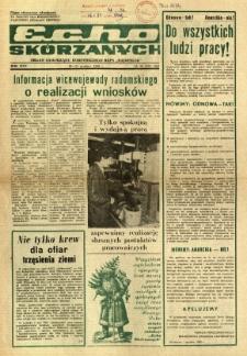 Radomskie Echo Skórzanych, 1980, R. 25, nr 35/36