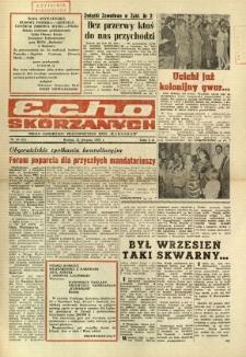 Echo Skórzanych, 1985, nr 16