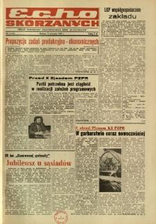 Echo Skórzanych, 1986, nr 2