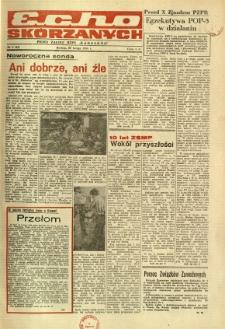 Echo Skórzanych, 1986, nr 3