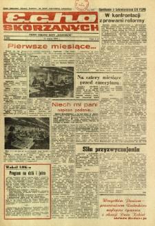 Echo Skórzanych, 1988, nr 5
