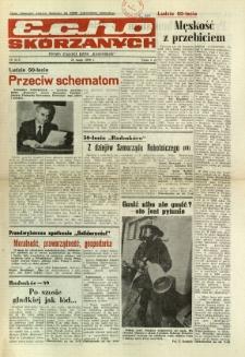 Echo Skórzanych, 1989, nr 10