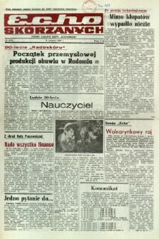 Echo Skórzanych, 1989, nr 15