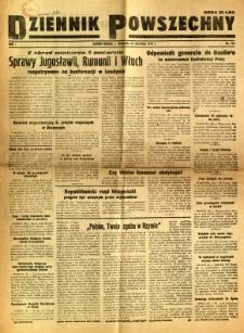 Dziennik Powszechny, 1945, R. 1, nr 123