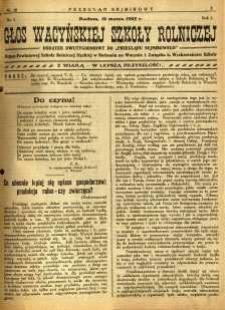 Przegląd Sejmikowy : Urzędowy Organ Sejmiku Radomskiego, 1925, R. 4, nr 10, dod.