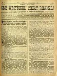 Przegląd Sejmikowy : Urzędowy Organ Sejmiku Radomskiego, 1926, R. 5, nr 9, dod.