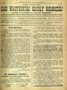 Przegląd Sejmikowy : Urzędowy Organ Sejmiku Radomskiego, 1926, R. 5, nr 21, dod.