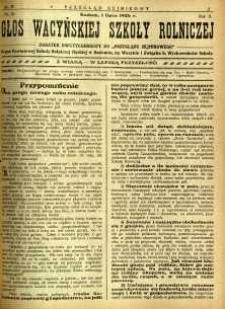 Przegląd Sejmikowy : Urzędowy Organ Sejmiku Radomskiego, 1926, R. 5, nr 25, dod.