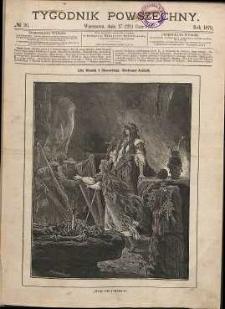 Tygodnik Powszechny, 1879, nr 26