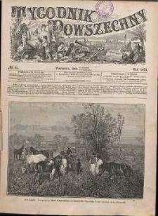 Tygodnik Powszechny, 1879, nr 41