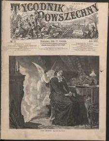 Tygodnik Powszechny, 1882, nr 52