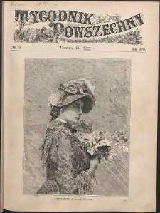 Tygodnik Powszechny, 1880, nr 10