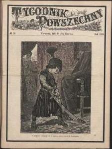 Tygodnik Powszechny, 1880, nr 26
