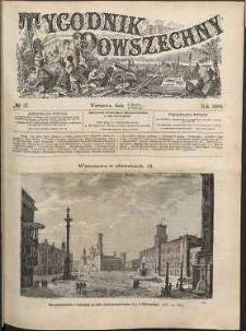 Tygodnik Powszechny, 1880, nr 37