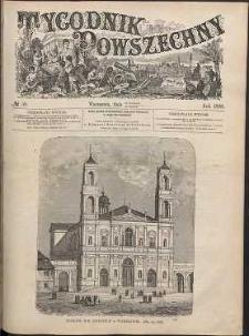 Tygodnik Powszechny, 1880, nr 50