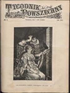 Tygodnik Powszechny, 1880, nr 51