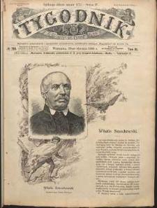 Tygodnik Ilustrowany, 1888, T. 11, nr 265