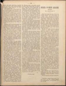 Tygodnik Ilustrowany, 1888, T. 11, nr 283