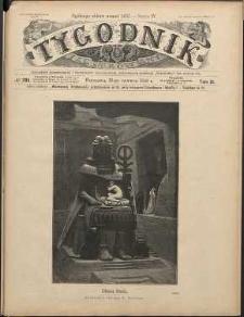 Tygodnik Ilustrowany, 1888, T. 11, nr 285