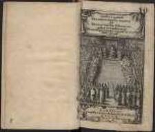 Gestora populi Poloni sub Henrico Valesio, Polonorum Postea vero Galliae Rege. Ed. 2