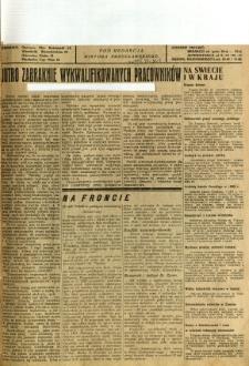 Ziemia Radomska, 1934, R. 7, nr 8