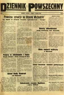 Dziennik Powszechny, 1945, R. 1, nr 16