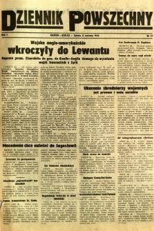 Dziennik Powszechny, 1945, R. 1, nr 17