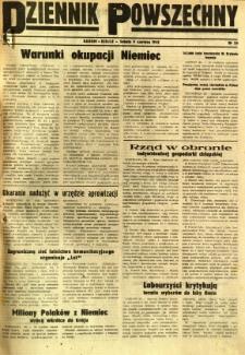 Dziennik Powszechny, 1945, R. 1, nr 24