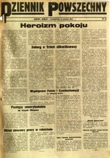 Dziennik Powszechny, 1945, R. 1, nr 26