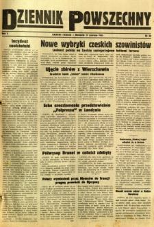 Dziennik Powszechny, 1945, R. 1, nr 32