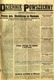 Dziennik Powszechny, 1945, R. 1, nr 35