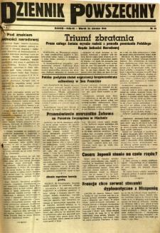 Dziennik Powszechny, 1945, R. 1, nr 41
