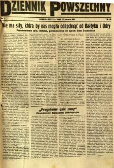 Dziennik Powszechny, 1945, R. 1, nr 42