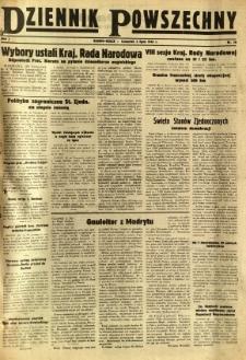 Dziennik Powszechny, 1945, R. 1, nr 50