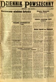 Dziennik Powszechny, 1945, R. 1, nr 51