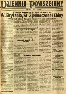 Dziennik Powszechny, 1945, R. 1, nr 52
