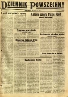 Dziennik Powszechny, 1945, R. 1, nr 55
