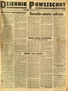 Dziennik Powszechny, 1945, R. 1, nr 76
