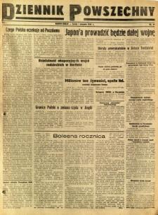 Dziennik Powszechny, 1945, R. 1, nr 77