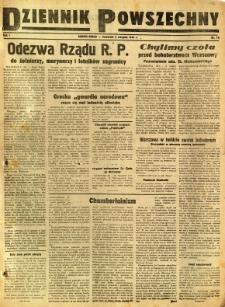 Dziennik Powszechny, 1945, R. 1, nr 78