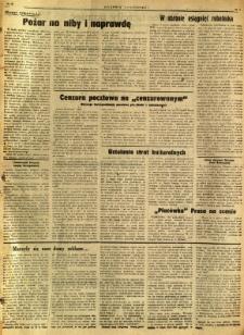 Dziennik Powszechny, 1945, R. 1, nr 80