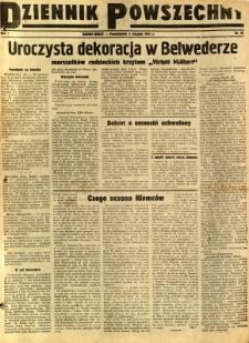 Dziennik Powszechny, 1945, R. 1, nr 82