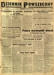 Dziennik Powszechny, 1945, R. 1, nr 90