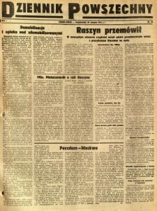 Dziennik Powszechny, 1945, R. 1, nr 96