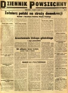 Dziennik Powszechny, 1945, R. 1, nr 99