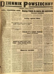 Dziennik Powszechny, 1945, R. 1, nr 102